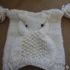 Hedvika pro Nelinku a návod pro vás. Knit Crochet, Crochet Hats, Diy And Crafts, Hand Crafts, Knitting, Accessories, Crafting, Youtube, Decor
