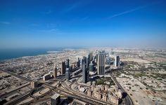 Dubai şu şehirde: دبي  #dubai #burj http://goo.gl/7phwVd