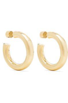 Diamond Bar Stud Earrings in Solid Gold / Rose Gold Diamond Bar Stud Earrings / Dainty Minimal Diamond Earrings / Valentines Day - Fine Jewelry Ideas Tiny Stud Earrings, Gold Hoop Earrings, Unique Earrings, Statement Earrings, Crystal Jewelry, Crystal Earrings, Aquamarine Earrings, Jennifer Fisher, Minimalist Earrings