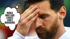Do svidaniya Messi Messi, Sem Internet, Funny, Drawings, Blame, Funny Parenting, Hilarious, Fun, Humor