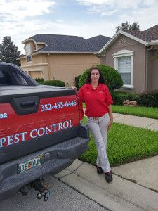 b304715d7d1 For superior pest control services near Eustis, FL, call the most preferred  provider -