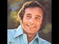 ▶ Al Martino - My Cherie - YouTube