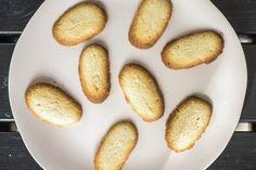 Biscuits et bonbons, 100% contrefaçons! - Oui ! Le magazine de la Ruche Qui Dit Oui !