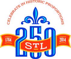 STL 250 Logo