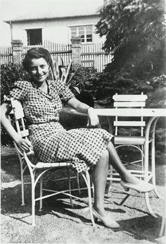 Hanna Senesh (an Anglicization of the Hungarian Szenes Anikó and the Hebrew Chana Senesh, 1921-1944) was one of 37 Jews from Mandatory Palestine parachuted by the British Army Special Operations Executive into Yugoslavia during the Second World War to assist in the rescue of Hungarian Jews about to be deported to Auschwitz. She was arrested at the Hungarian border, then imprisoned and tortured, but refused to reveal details of her mission. She was tried and executed  in November 1944.