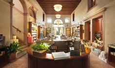 Weird and wonderful bookshops worldwide – in pictures | Books | The Guardian