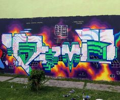 DEMS 333 UB