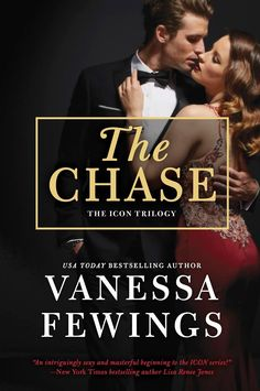 http://www.booksandspoons.com/books/release-blitz-for-the-chase-by-vanessa-fewings