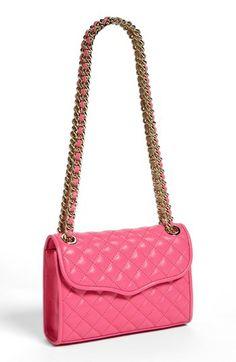 Rebecca Minkoff 'Affair - Mini' Convertible Crossbody Bag | Nordstrom