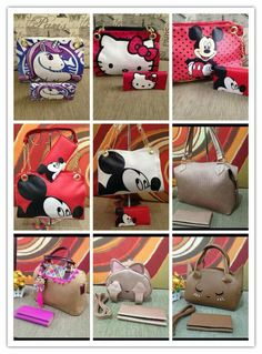 Backpacks, Disney, Bags, Handbags, Dime Bags, Women's Backpack, Lv Bags, Purses, Backpack