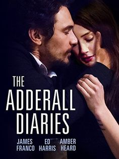 [VOIR-FILM]] Regarder Gratuitement The Adderall Diaries VFHD - Full Film. The Adderall Diaries Film complet vf, The Adderall Diaries Streaming Complet vostfr, The Adderall Diaries Film en entier Français Streaming VF Amber Heard Movies, Diary Movie, Amazon Instant Video, Movies Now Playing, 12th Book, James Franco, Film Books, Movies 2019