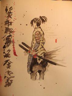 230 Best Samurai..Sword Art   Bushido images  dd7d6af4903c