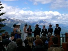 Fernie Alpine Resort is a Fernie-based resort venue that specializes in hosting… Hotel Wedding, Our Wedding, Summer Events, Top Of The World, Event Calendar, Hotels And Resorts, British Columbia, Snowboarding, Summer Fun