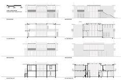 Galería de Casa Luna Llena / Candida Tabet Arquitetura - 45