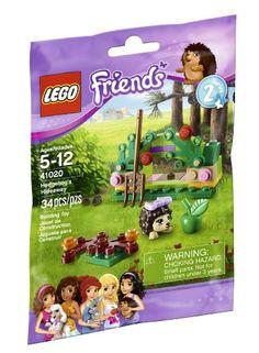 34 Best Lego Friends Pets Images