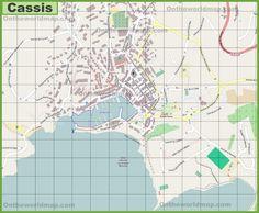 Sa Coma hotel map Maps Pinterest Majorca and Spain