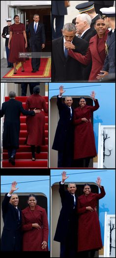 ITS NOT #GOODBYE YOUR #LEGACY #CONTINUES  #AlwaysMyPOTUS AND #FLOTUS #SAD #DAY IN #HISTORY#LAST #DAY AT THE #WHITEHOUSE JANUARY 20, 2017 #44thPresident #BarackObama #FirstLady #MichelleObama #ObamaLegacy #ObamaHistory #ObamaLibrary #ObamaFoundation Obama.org
