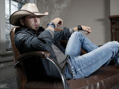 I almost saw you in concert Jason Aldean. . . almost