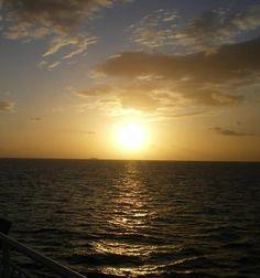 Fotos do Nascer do Sol - Supercomentario.com.br                                                                                                                                                     Mais