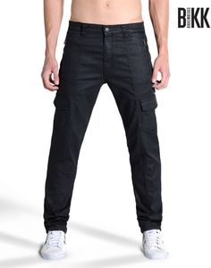 Jeans - Ready-to-wear Dirk Bikkembergs Men on Dirk Bikkembergs Online Store - Autumn-Winter Collection for men and women. Worldwide delivery.