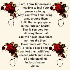 Healing Scriptures, Prayer Verses, Prayer Book, Bible Verses, Christian Devotions, Christian Encouragement, Christian Quotes, Spiritual Prayers, Spiritual Growth