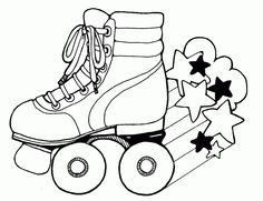 cg_roller-skates2.gif
