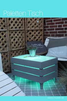Discover recipes, home ideas, style inspiration and other ideas to try. Grey Palette, Outdoor Furniture, Outdoor Decor, Outdoor Lounge, Outdoor Couch, Drinking Water, Pin Collection, Decorative Boxes, Backyard