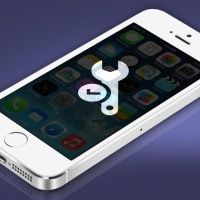 iOS 7: Common Problems Users Have and How to Fix Them (Updated)