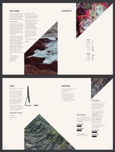 デザイナーが知っておきたいデザインの基本原則をつかい、うまく注目をあつめるデザインテクニックを見ていきましょう。