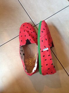 My Watermelon Paez❤️