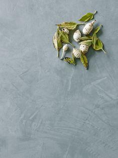 Jerusalem artichoke Kitchen Worktop, Luxury Kitchens, Artichoke, Food Art, Clock, Jerusalem, Salad, Painting, Blue