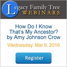 Index what you want! FamilySearch has a new, revolutionary pilot tool that allows you to index any of their 1.5 billion online images, even those that are not available to index through their current indexing software. Simply index the records...