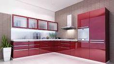 10 best modular kitchen images on pinterest kitchen images
