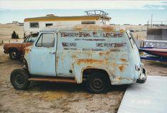 56 Ford Truck, Old Cars, Van, Trucks, Vehicles, Truck, Car, Vans, Vehicle