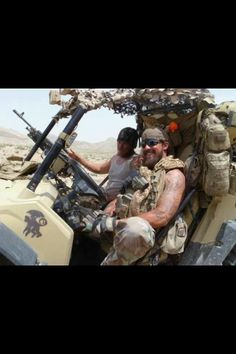 SFC Josh Burnette of 7th Special Forces Group. Lost both ... | spec o…