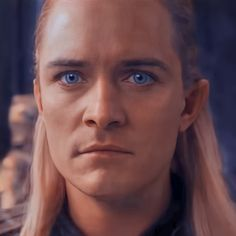 Legolas, Middle Earth, Lord Of The Rings, Tolkien, The Hobbit, World, Movies, Films, The Lord Of The Rings