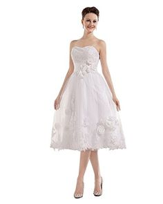 Wedding dresses | Product Categories | Lace For Style