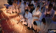 Pakistan starts burying lawyers, others, killed in…