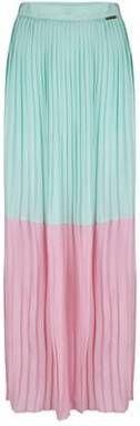pink Lofty Manner rok/skirt Gigi Sa01 roze online kopen