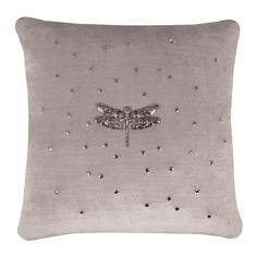 Cassiopeia I Scatter Cushions, Beetle, June Bug, Beetles, Bugs, Beetle Insect, Throw Pillows, Decor Pillows