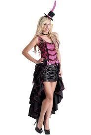 Resultado de imagem para fantasias feminina de luxo