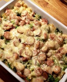 Potato Salad, Bacon, Paleo, Food And Drink, Potatoes, Chicken, Meat, Dinner, Ethnic Recipes
