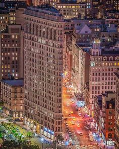 New York City ##nyc