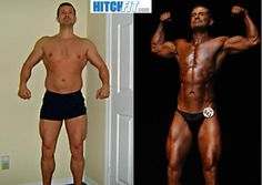 Hitch Fit Online Personal Training Client Dwayne used the Competition Program to Get Stage Ready!! http://hitchfit.com/before-afters/fitness-competitor-body/ #ripped #Buildmuscle #weightloss #abs #6packabs #fitspo #transform #loseweight #loseinches #musclegain #flex #strong #weightlossprogram #fitnessmodelprogram #inspire #healthy #GetBig #getripped #getstrong #love #amazing #fitness #workout #diet #nutrition #fitnessmodel
