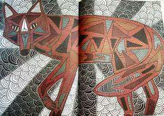 pacific aboriginal | ... /Snowboard), Art of Mike Kershnar, Pacific Coastal Tribe of 2007