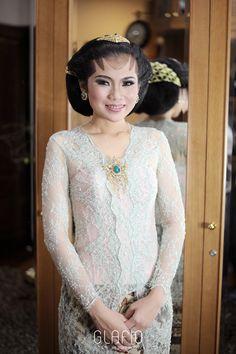 Traditional Javanese Wedding at Bidakara - MTY_2045-min