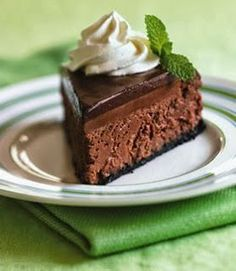 Awesome 11 Sweet Chocolate Cake Images