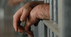 Three Philadelphia prison guards were just arrested for brutally beating an inmate