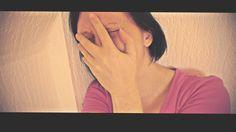 Mädchen Problem : KICK IN der Periode   Dumme Kommentare   MO VLOGS Analyse   XSCAPE