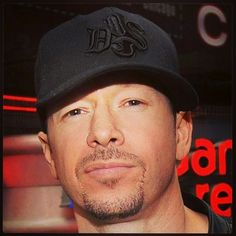 This Guy was my 1st crush when I was 8. After 24 years, he's still my crush.  Mr Wahlberg